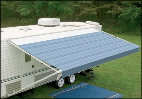 cost of awning installed awning rv awning installation
