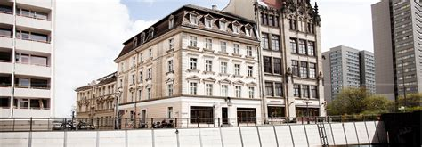 apartamentos berlin mitte mitte residence apartments in berlin mitte