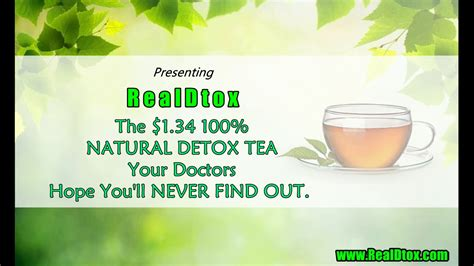 Do Those Detox Teas Work by Fit Tea 28 Day Detox Reviews Does Fit Tea 28 Day Detox