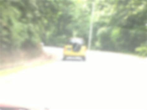 hantu volkswagen kuning bodo2 saje volkswagen kuning misteri muncul lagi