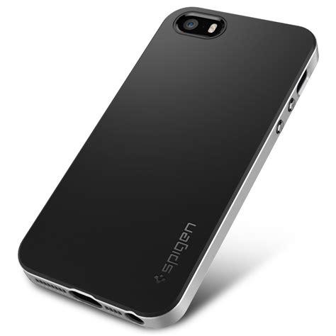 spigen iphone 4 4s silver spigen neo hybrid iphone 4 4s silver in india