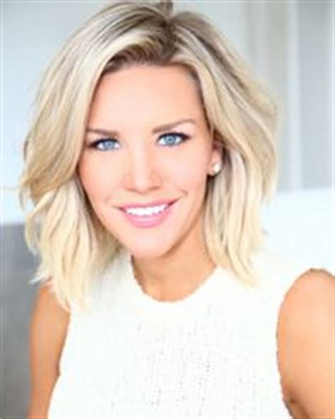 charissa thompson haircut the 25 best ideas about charissa thompson on pinterest