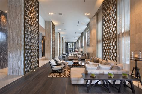 wall lounge at the w hotel this is beirut trending feature walls of 2015 news ray white rye