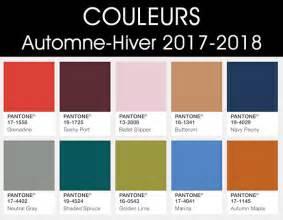 2018 pantone color of the year afbeeldingsresultaat voor planche tendance mode 2018