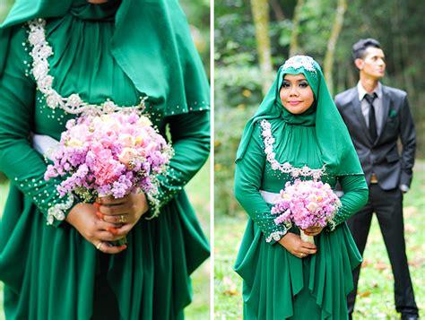 Baju Kurung Moden Warna Hijau Zamrud pin baju pengantin hijau zamrud on pin baju pengantin hijau zamrud on butik kurung
