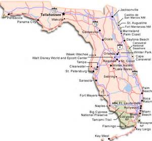 city florida orlando tourist bureau florida visitors guide