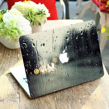 Macbook Decal City 3d shop apple mac stickers on wanelo