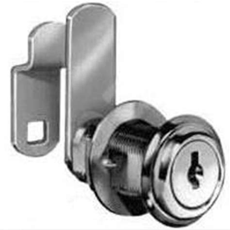 national cabinet lock master key compx cam lock keyed alike key 390 nickel c8053 14a c390a