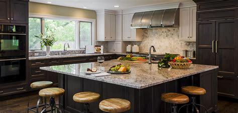 Rustic Kitchen Design by Custom Range Hoods Range Hood Design Vogler Metalwork