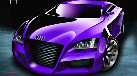 top ten wallpapers top 10 car wallpapers beautiful wallpapers of hottest cars