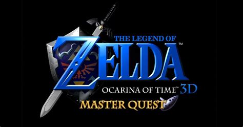 the legend of ocarina of time legendary edition the legend of legendary edition the legend of ocarina of time master quest justrpg