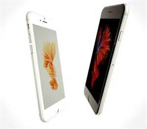 iphone 6s details original dimens 3d model obj ma mb dxf blend 3dm cgtrader