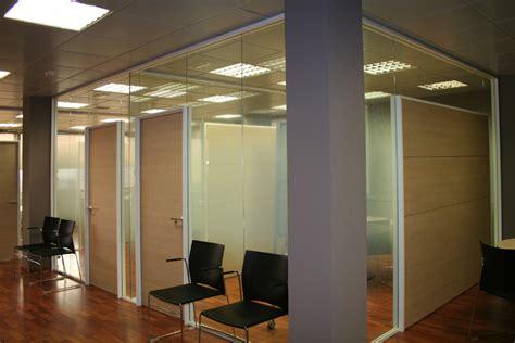 la caixa oficines oficinas la caixa agencaixa y banca privada artis