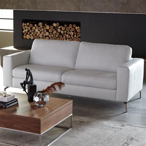 natuzzi king sofa natuzzi king sofa rubicon b534 leather by natuzzi is