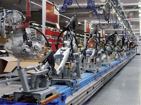 Austria Ktm Factory Bikeotel Go S Ktm Hotel Zur Post En