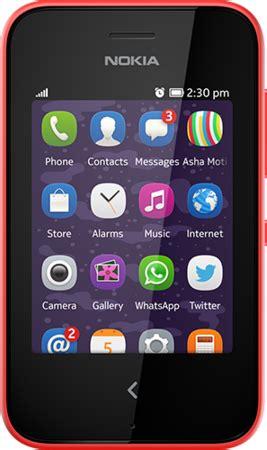 Hp Nokia Asha 220 Seken nokia 220 nokia asha and nokia x mobile techmynd