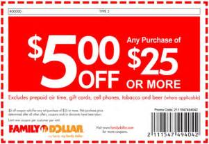 Good Family Dollar Home Decor #2: Family-Dollar-Coupon-5-off-25.png