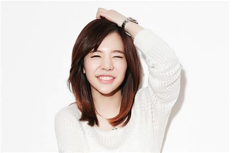 snsd sunny new hair 2015 who will get the spotlight in this snsd comeback music