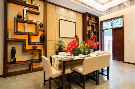 inspiring asian dining room design ideas interior god