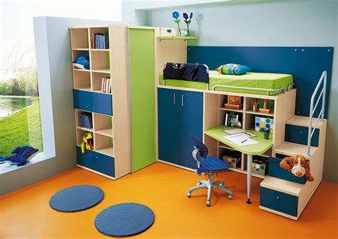 amenagement chambre enfant am 233 nagement de chambre d enfant photo 5 10 am 233 nagement