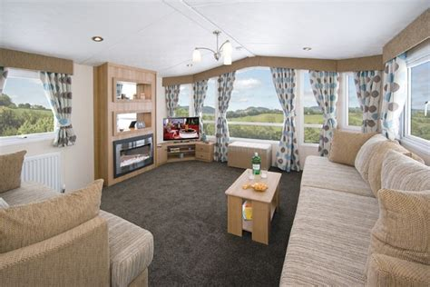 Static Caravan Upholstery by 4 Top Tips For Upgrading A Static Caravan Seldons Golden