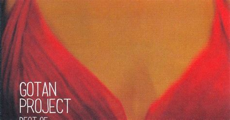 best of gotan project gotan project best of gps sonoro