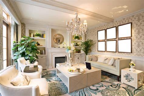 warna cat rumah bagian   bagus apartemen review