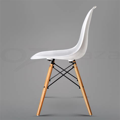 eames plastic side chair dsw stuhl eames dsw stuhl dsw eames style chair green sandals