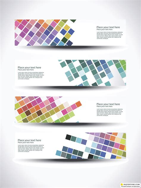 header and footer design psd 14 vector header design images header banner design
