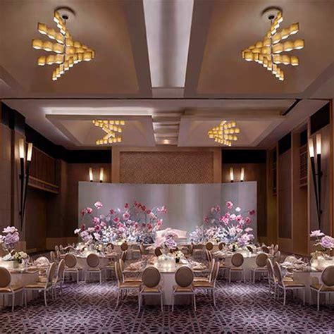 Wedding Hotel by Wedding Venues In Dubai By The Address Hotels Resorts