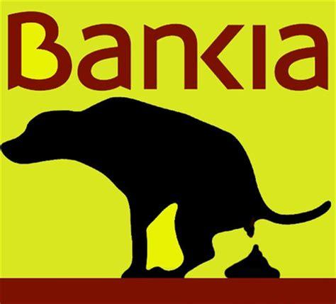 pisos del banco bankia bankia rankia