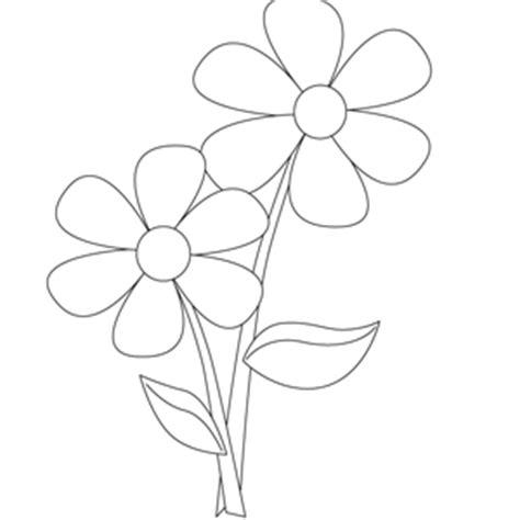 imagenes de kevin flores 100 ideas dibujo flor colorear on kevinoimbar download