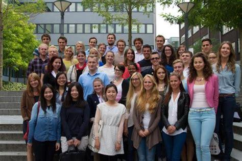 Executive Mba Copenhagen Business School by Student Cbs Copenhagen Business School