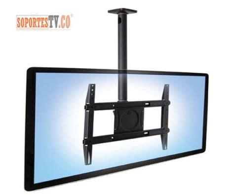 soporte techo tv soporte de techo para tv tv forniture