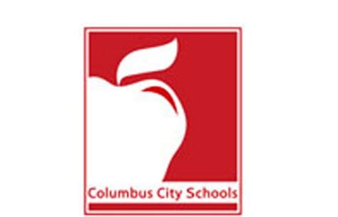 Columbus City Schools Calendar School Board Agrees To Arena Tax Deal Qfm96