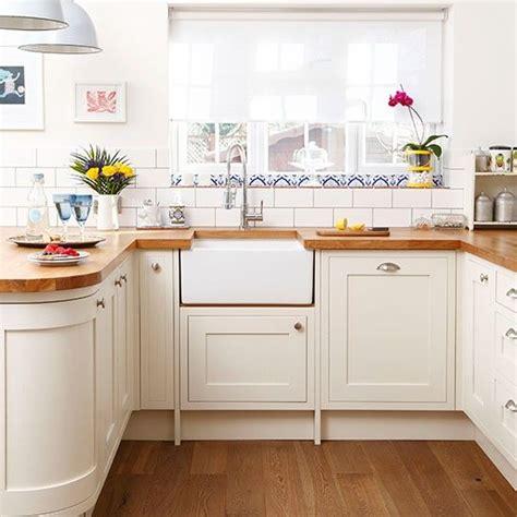 kitchen worktop designs best 25 oak worktops ideas on pinterest wooden worktop