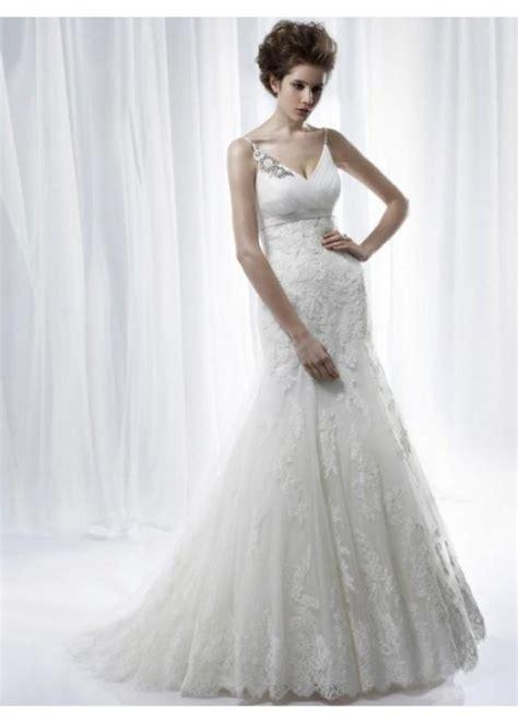 modest mermaid wedding dresses modest mermaid trumpet lace tulle bridal wedding dress