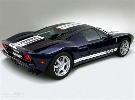 2006 ford gt specs ford gt specs 2004 2005 2006 autoevolution