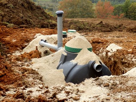 american manufacturing company sand filter equipment