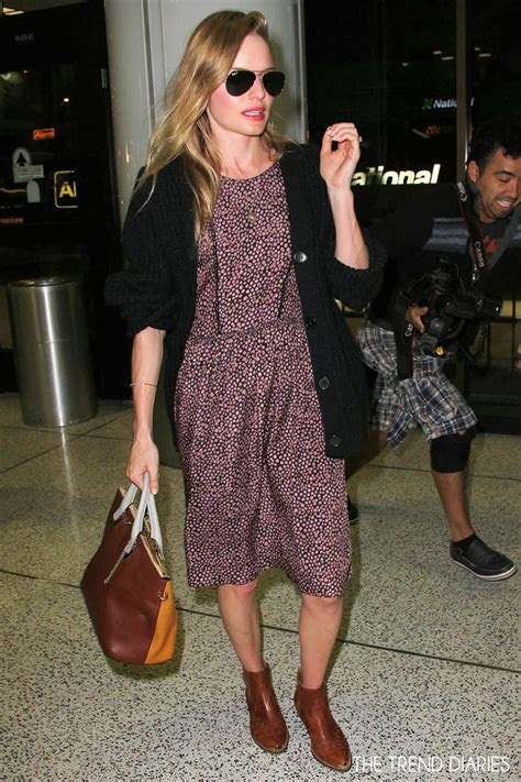 whatever floats your boat nghia la gi 1000 images about kate bosworth on pinterest topshop