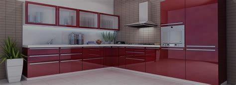 modular kitchen interior modular kitchen interior designer in bangalore best