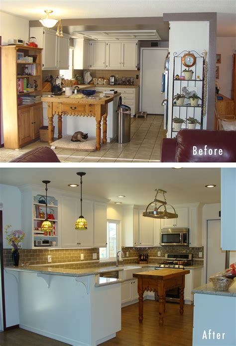 renovate kitchen ideas kitchen remodel ideas modern magazin