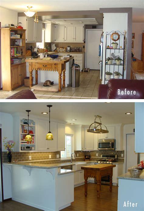 kitchen remodeler kitchen remodel ideas modern magazin