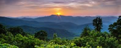 beautiful places in america luxe asheville a different realty