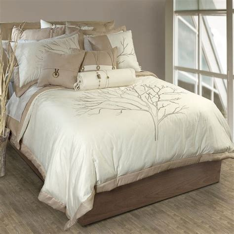 lawrence comforter sets lawrence home fashions elm bedding collection flickr