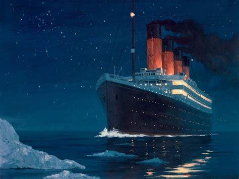 film titanic bateau titanic youtube