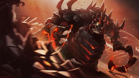 wallpaper dota 2 courier pudge wallpapers dota 2 best online strategy game