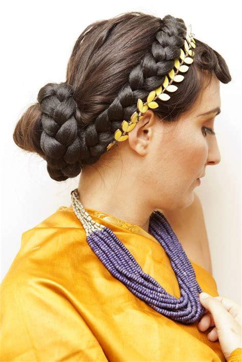 roman goddess hairstyles with braids 30 best roman era images on pinterest hair dos hair