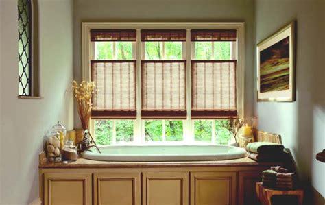 levolor curtains levolor blinds shades levolor window treatments
