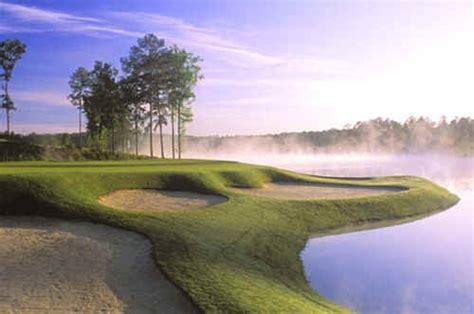south carolina gated golf communities woodside aiken sc gated golf course community
